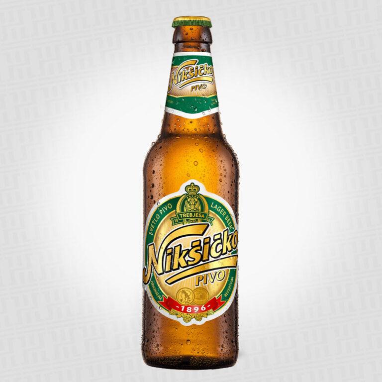 Nik Öl 500 ml – 18:75 kr